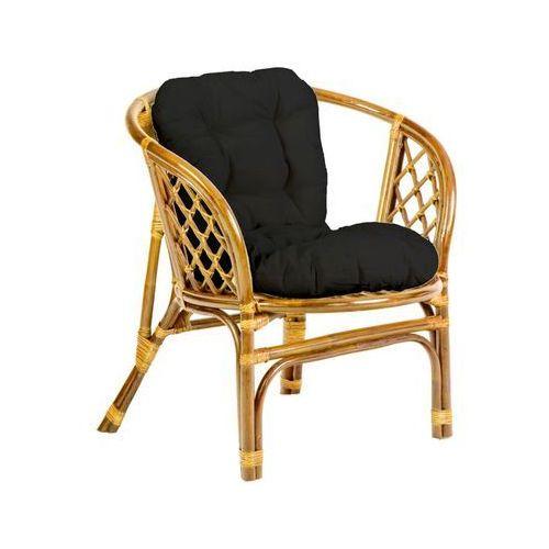Fotel ogrodowy BAHAMA
