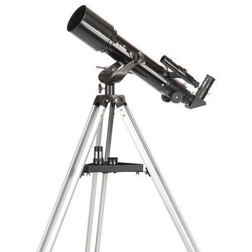 Teleskop SKY-WATCHER (Synta) BK705AZ2 + DARMOWY TRANSPORT! (5901691607057)