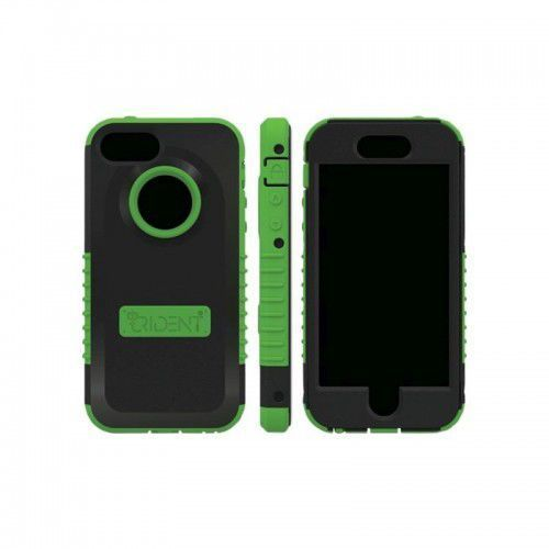 Trident Cyclops for iphone 5 (green)