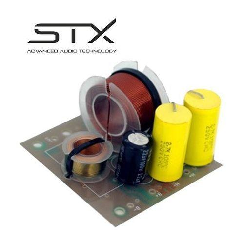 STX 2D-12-4/4 - Zwrotnica dwudrożna (5902633885595)