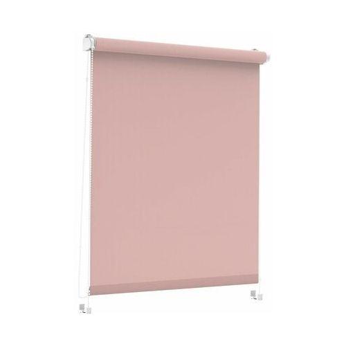 Mardom Roleta okienna dream click pudrowy róż 103.5 x 150 cm