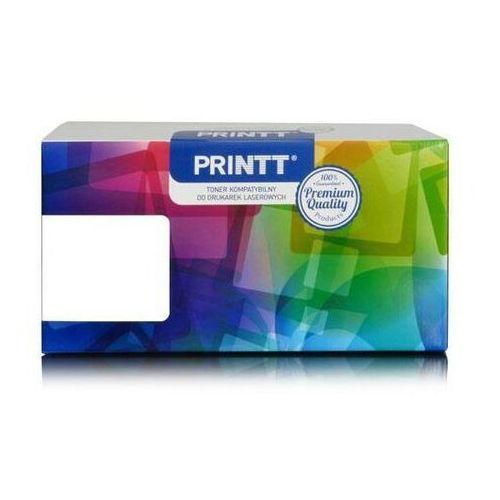 Toner PRINTT do HP NTH505B (CE505A) czarny 2300 str.