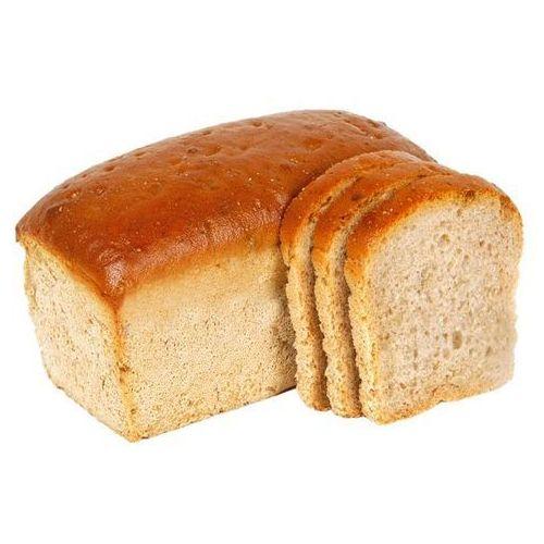 Chleb słonecznikowy 300g, marki Bezgluten