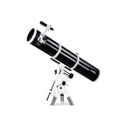 Sky-watcher Teleskop (synta) bkp15012eq3-2 (5902944114759)