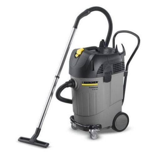 Karcher NT 55/1 Tact1