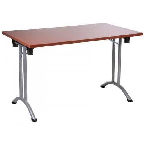 Stelaż składany stołu lub biurka - 2 kolory (SC922), SC922