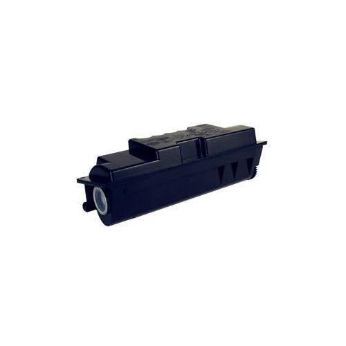 Toner Kyocera FS-1018 1118 1020 KM-1500 1815 1820