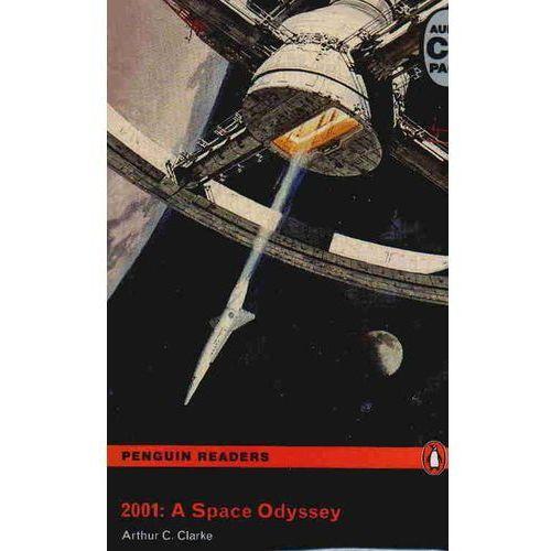 Pen.B/MP3 2001 A Space Odyssey(5)