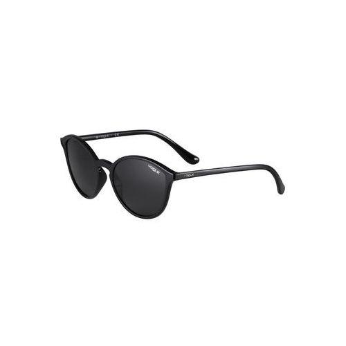 Vogue eyewear Okulary przeciwsłoneczne vo 5105s w44/87