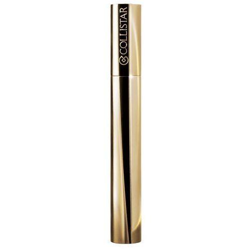 COLLISTAR Mascara Infinito High Precision kosmetyki damskie - tusz do rzęs Extra Nero 11ml