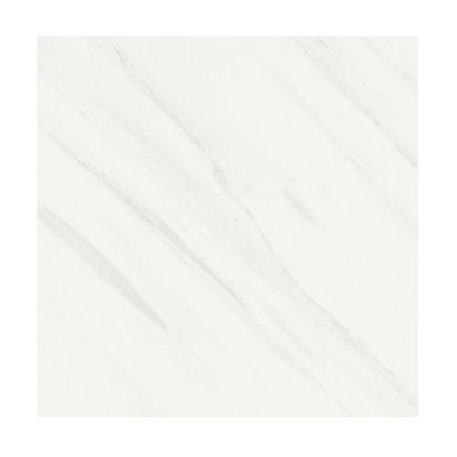 Baldocer Gres szkliwiony tasos white 60 x 60