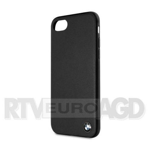 bmhcp7lglscbk iphone 7/8 plus (czarny) marki Bmw