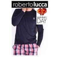 Pajama set męskie 70059 01429, Roberto lucca
