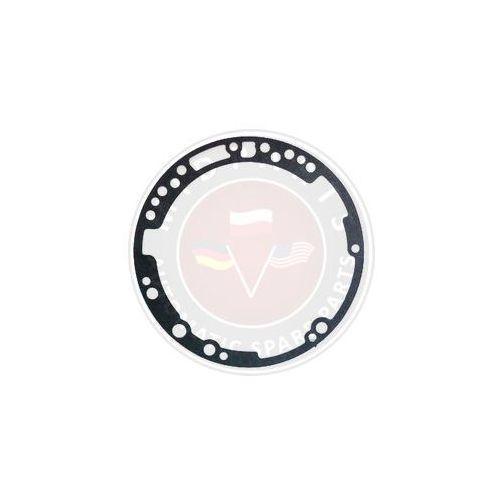 Vw 095/ 096 / 01m / n / p uszczelka pompy 95-up marki Midparts