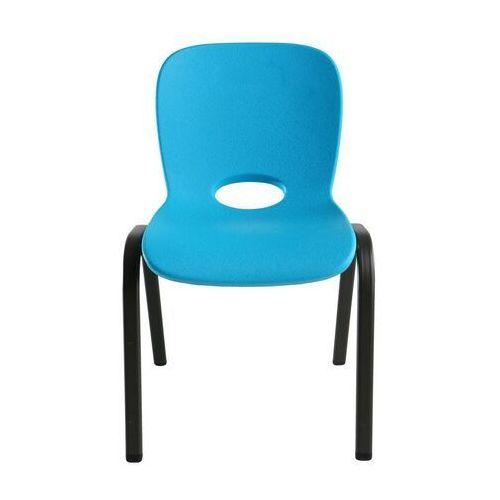 Krzesło półkomercyjne dla dzieci 80392 marki Lifetime