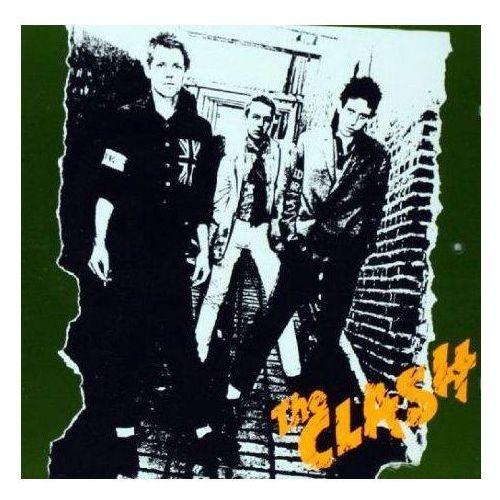 The Clash - Clash, The, 4953442