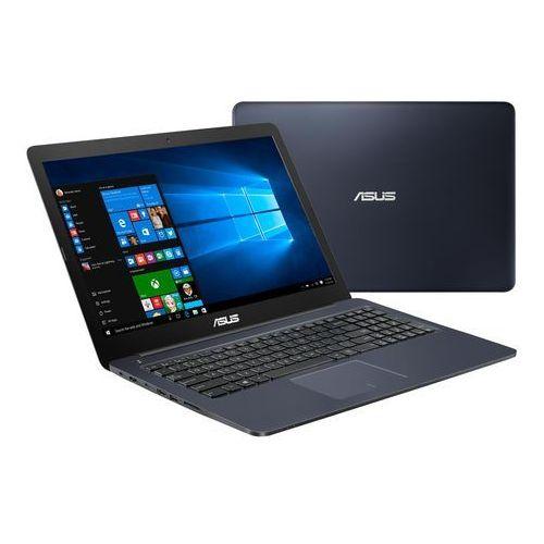 OKAZJA - Asus VivoBook E502NA-GO022T