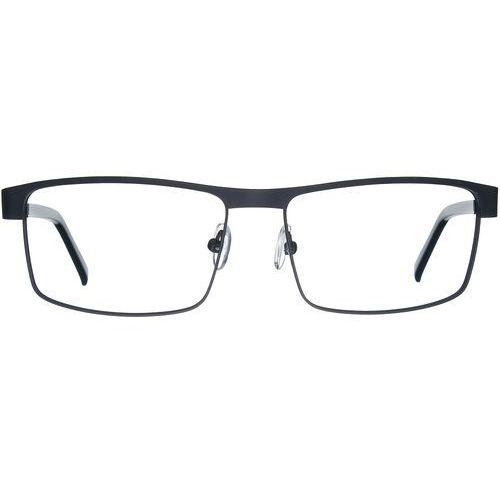 Belutti  bgm 0022 c2 okulary korekcyjne + darmowa dostawa i zwrot