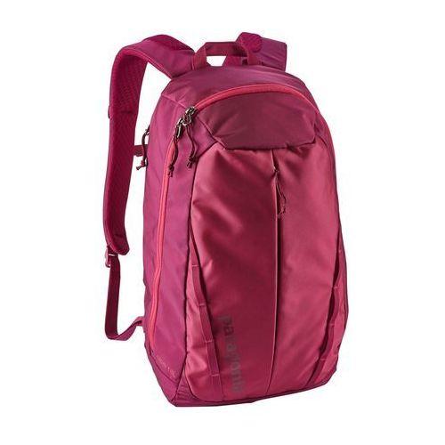 Plecak ATOM 18 - craft pink