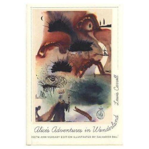 Alice's Adverntures in Wonderland, Carroll, Lewis