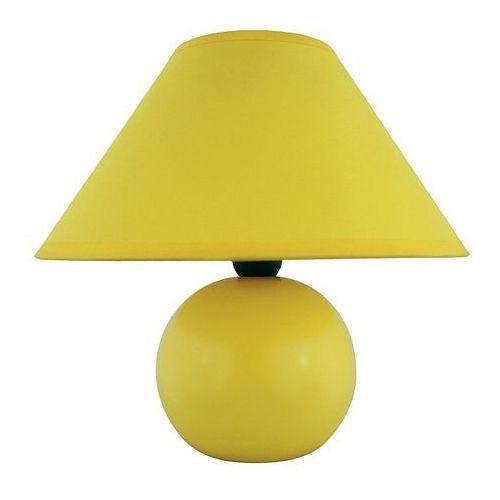 4905 lampa ariel stołowa marki Rabalux