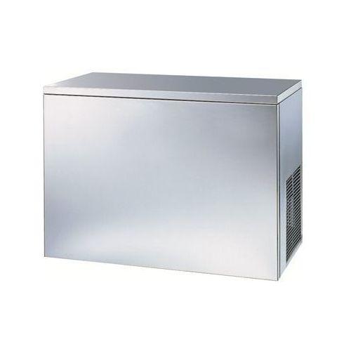 Kostkarka do lodu frozen dice 155kg/24h cm 350 marki Resto quality