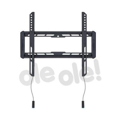 Multibrackets MB1008 M Universal Wallmount Fixed Medium (7350073731008)