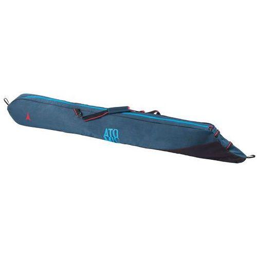 amt single ski bag padded pokrowiec na narty 185 cm marki Atomic