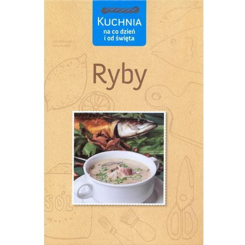 Ryby, MULTICO