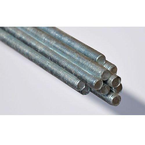 Pręt gwintowany stalowy PG10-2 M10 2mb