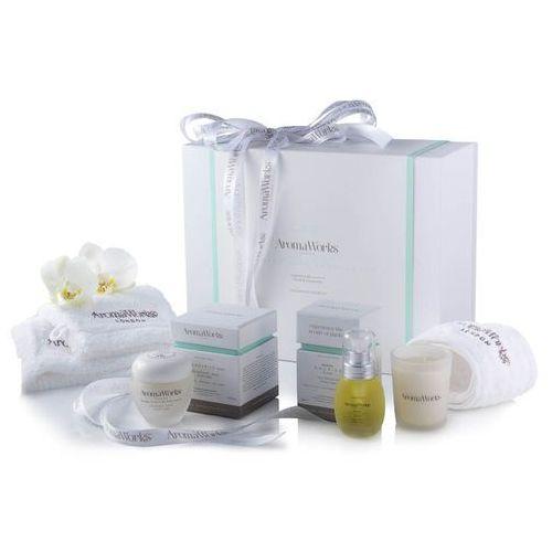 AromaWorks Nourish Face Indulgence Gift Set, kup u jednego z partnerów