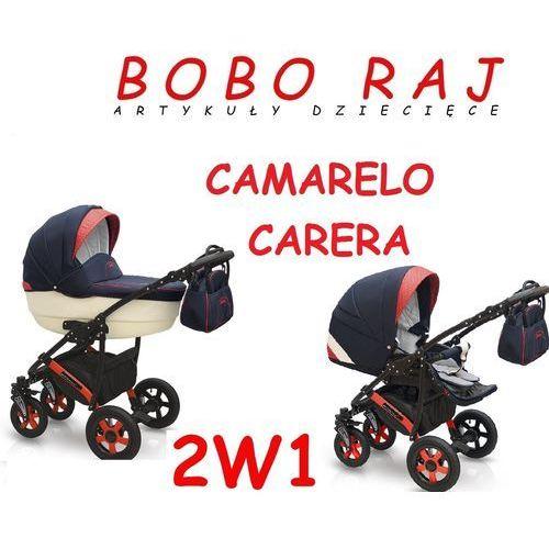 Camarelo carera xca-1 głęboko-spacerowy odbierz swój rabat tylko dzisiaj!