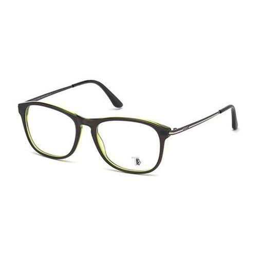 Okulary Korekcyjne TODS TO5140 098