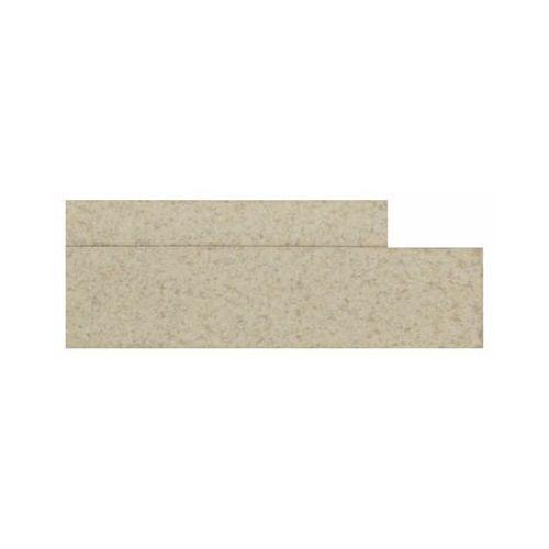 Obrzeże do blatu z klejem 28 mm piasek antyczny 905w marki Biuro styl