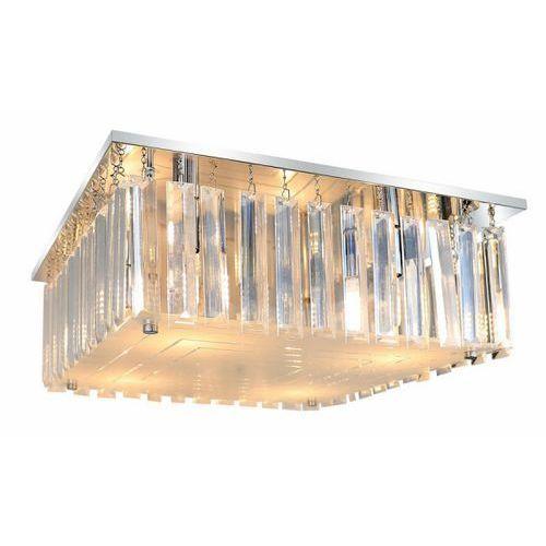 Reality Lampa sufitowa serina - 36 cm, 615504-06