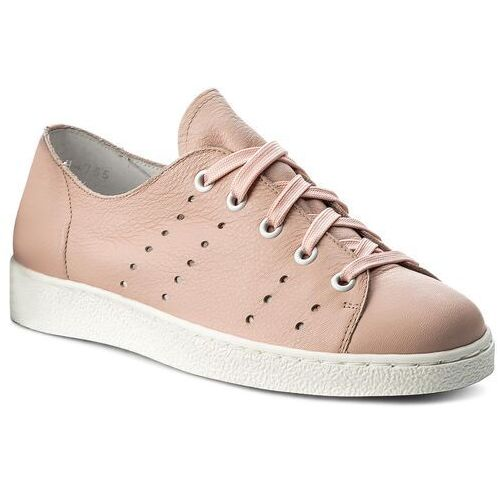 Sneakersy - durango 3s 18gr1372427es 112 marki Eva minge