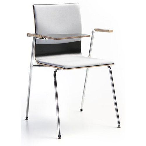 Bejot Krzesło z pulpitem orte ot 220 3p