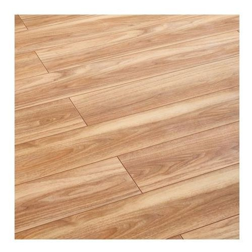 Panele podłogowe Weninger Lineaplus Dąb Royal AC4 2,66 m2