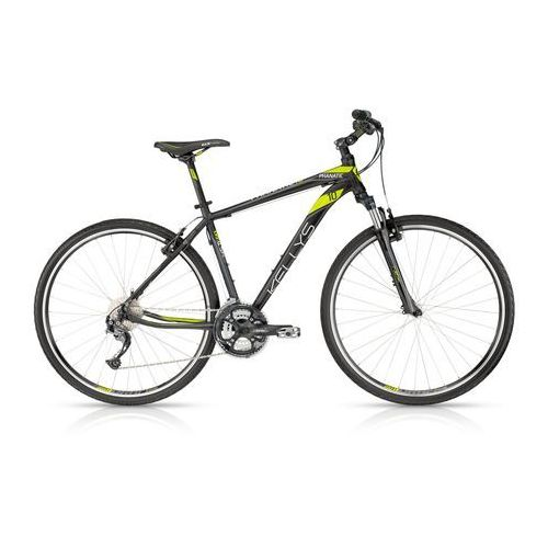 Phanatic 10 rower producenta Kellys