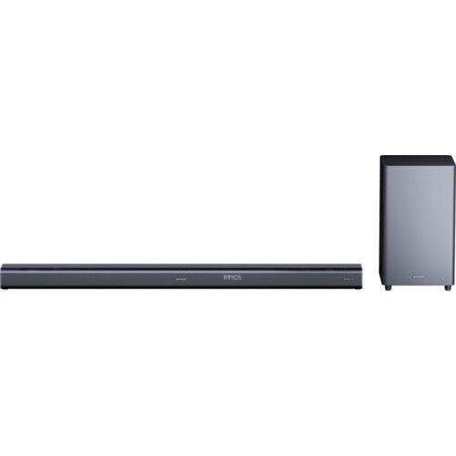 Sharp HT-SBW800 (4974019117577)