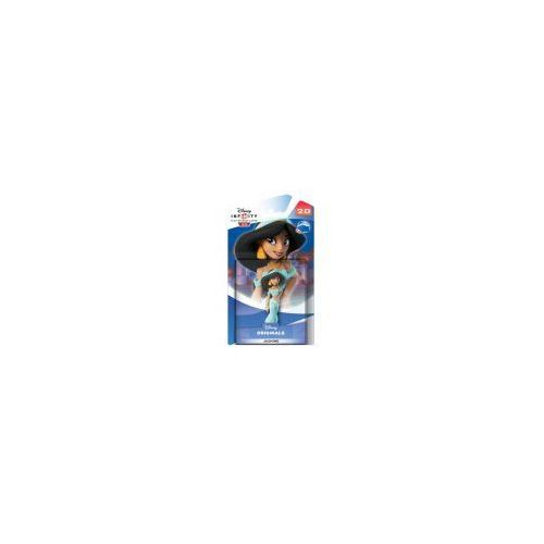 OKAZJA - Disney Infinity 2.0 Jasmina
