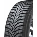 Hankook i*cept RS2 W452 195/55 R16 91 H