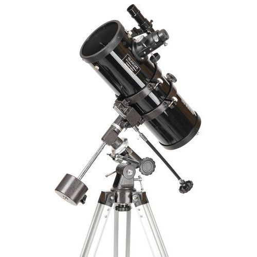 Teleskop SKY-WATCHER (Synta) BK1145EQ1 + Zamów z DOSTAWĄ JUTRO! + DARMOWY TRANSPORT! (5901691611450)