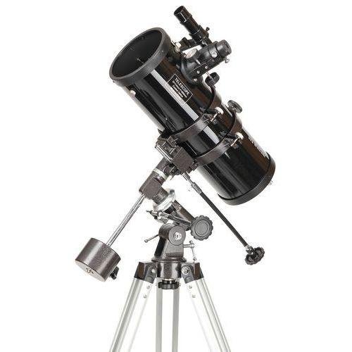 Teleskop SKY-WATCHER (Synta) BK1145EQ1 + Zamów z DOSTAWĄ JUTRO! (5901691611450)