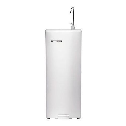 Scotsman Schładzalnik wody scw 14b-evo | 50 l/h | 404x332x(h)1034mm