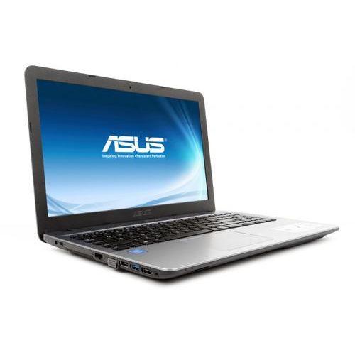 Asus VivoBook F541NA-GQ215T