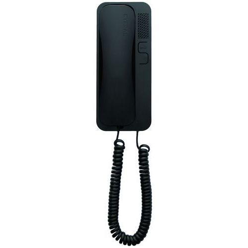 Unifon CYFRAL Smart-D Czarny