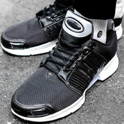 climacool 1 marki Adidas