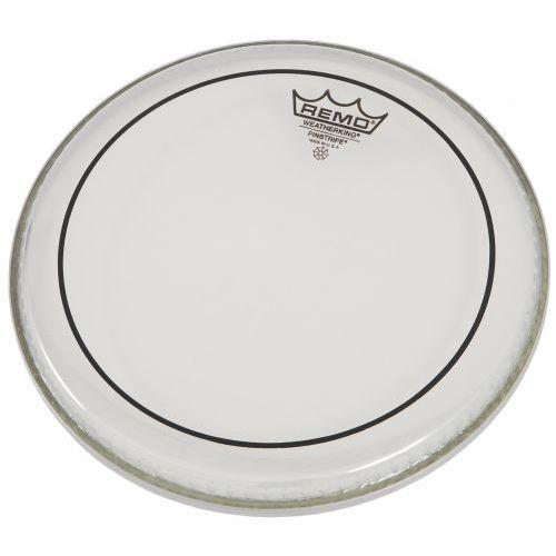 Remo PS-0310-00 Pinstripe 10″ przeźroczysty, naciąg perkusyjny