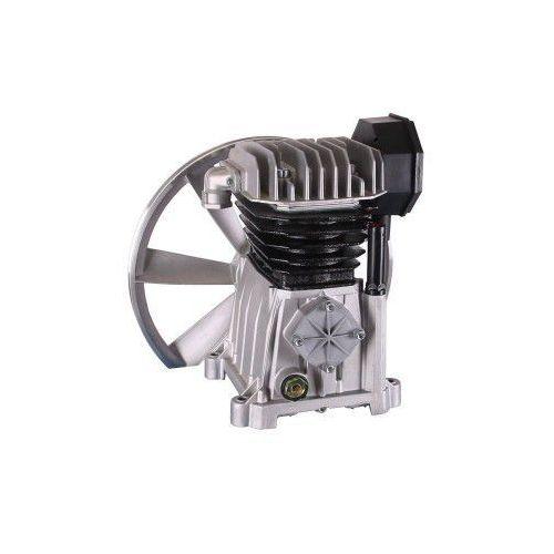 Zion air Pompa do kompresora cp22a10/cp22a103